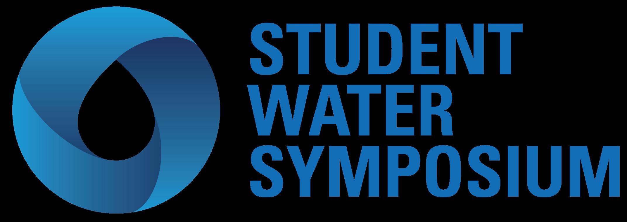 Student Water Symposium