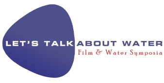 https://www.cuahsi.org/education/lets-talk-about-water/
