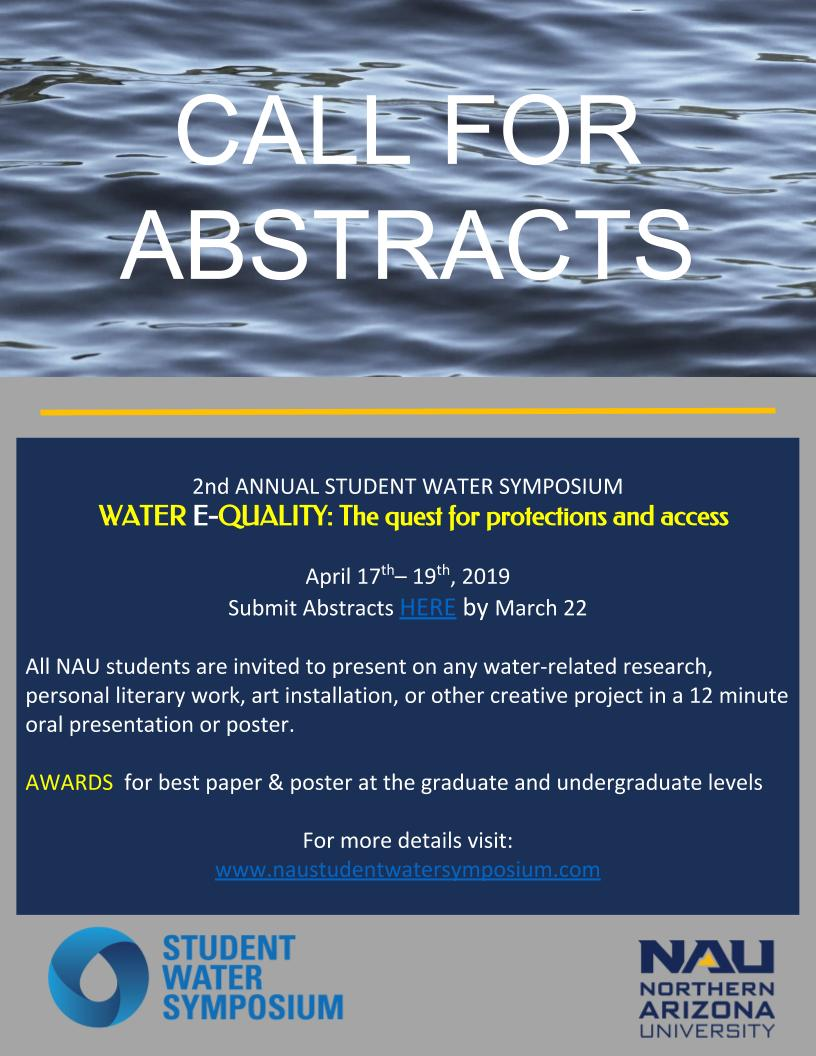 Call for Abstracts 2019.jpg
